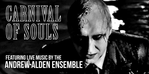 carnival of souls web