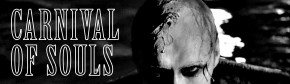 carnival of souls web