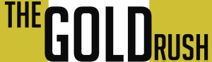 Gold Rush web2